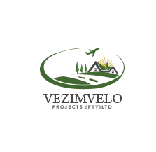 Vezimvelo Projects